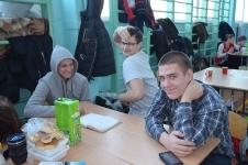 Школа КВН