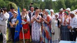 Турнир косарей 2019 г.